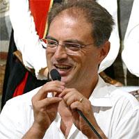 Biagio Matera