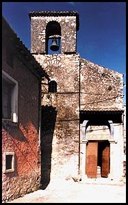 Foto chiesa